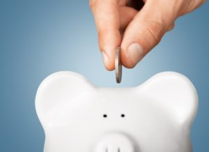 Is It Possible To Save Too Much For Retirement?